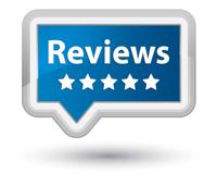 eye-doctor-reviews