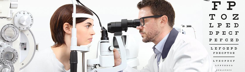 Results For Eye Doctor Austin TX