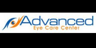 Advanced Eye Care Center