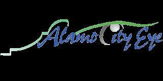 Alamo City Eye