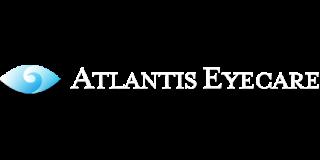 Atlantis Eyecare