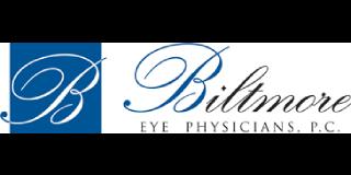 Biltmore Eye Physicians