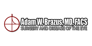 Brazus Ophthalmology