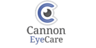 Cannon Eye Care