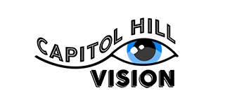Capitol Hill Vision