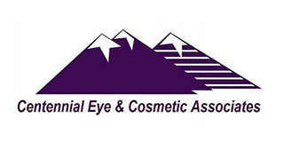 Centennial Eye & Cosmetic Associates