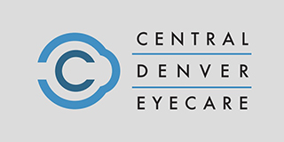 Central Denver Eyecare