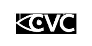Christie Vision Care