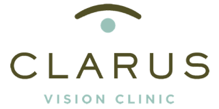 Clarus Vision Clinic