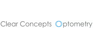 Clear Concepts Optometry