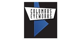 Columbus Eyeworks