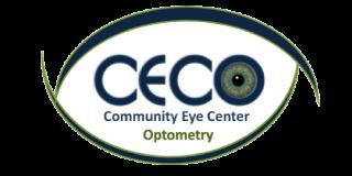 Community Eye Center Optometry
