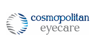 Cosmopolitan Eyecare
