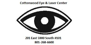 Cottonwood Eye & Laser Center