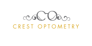Crest Optometry