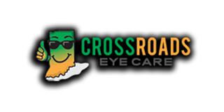 Crossroads Eyecare