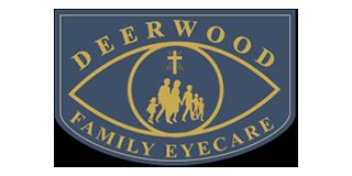 Deerwood Family Eyecare