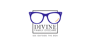 Divine Family Eyecare Inc