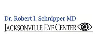 Dr. Robert I. Schnipper, MD Jacksonville Eye Center