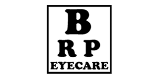 Dr. Brian Pettie Eye Care