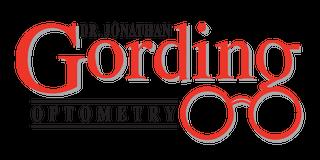 Dr. Jonathan Gording Optometry