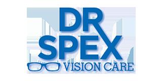 Dr. Spex Vision Care