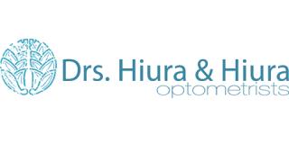 Drs. Hiura & Hiura Optometrists