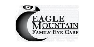 Eagle Mountain Family Eye Care