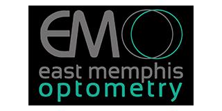 East Memphis Optometry