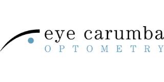 Eye Carumba Optometry