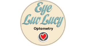 Eye Luv Lucy Optometry
