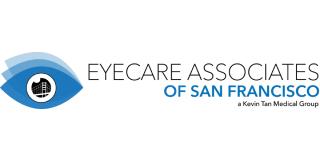 Eyecare Associates of San Francisco