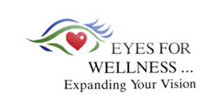 Eyes For Wellness