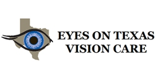 Eyes on Texas Vision Care