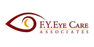 F.Y. Eye Care Associates