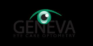 Geneva Eye Care Optometry