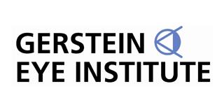 Gerstein Eye Institute