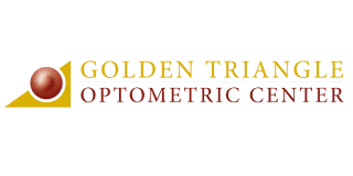 Golden Triangle Optometric Center