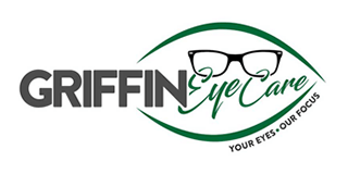 Griffin Eye Care