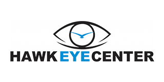 Hawk Eye Center