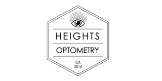 Heights Optometry
