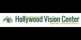 Hollywood Vision Center