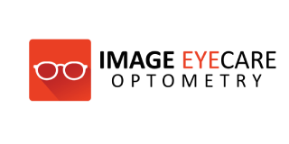 Image Eyecare Optometry