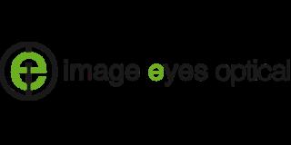 Image Eyes Optical