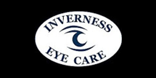 Inverness Eye Care