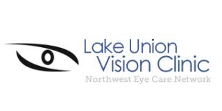 Lake Union Vision Clinic