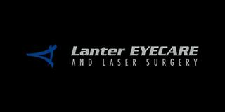 Lanter Eyecare