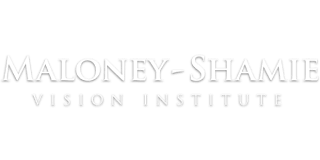 Maloney-Shamie Vision Institute