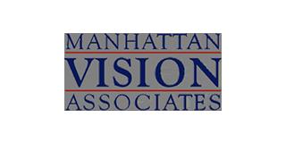 Manhattan Vision Associates