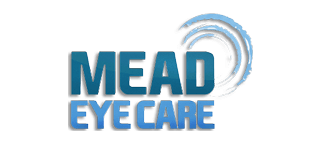 Mead Eye Care